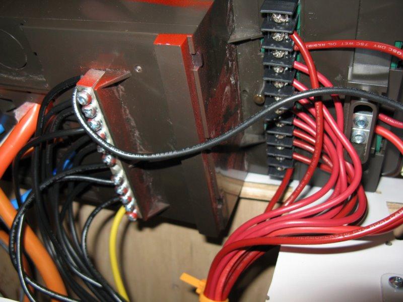 electrical70e.jpg