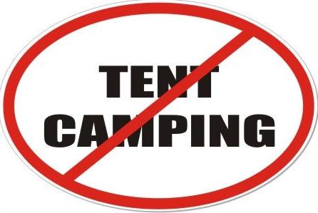 No tents.jpg