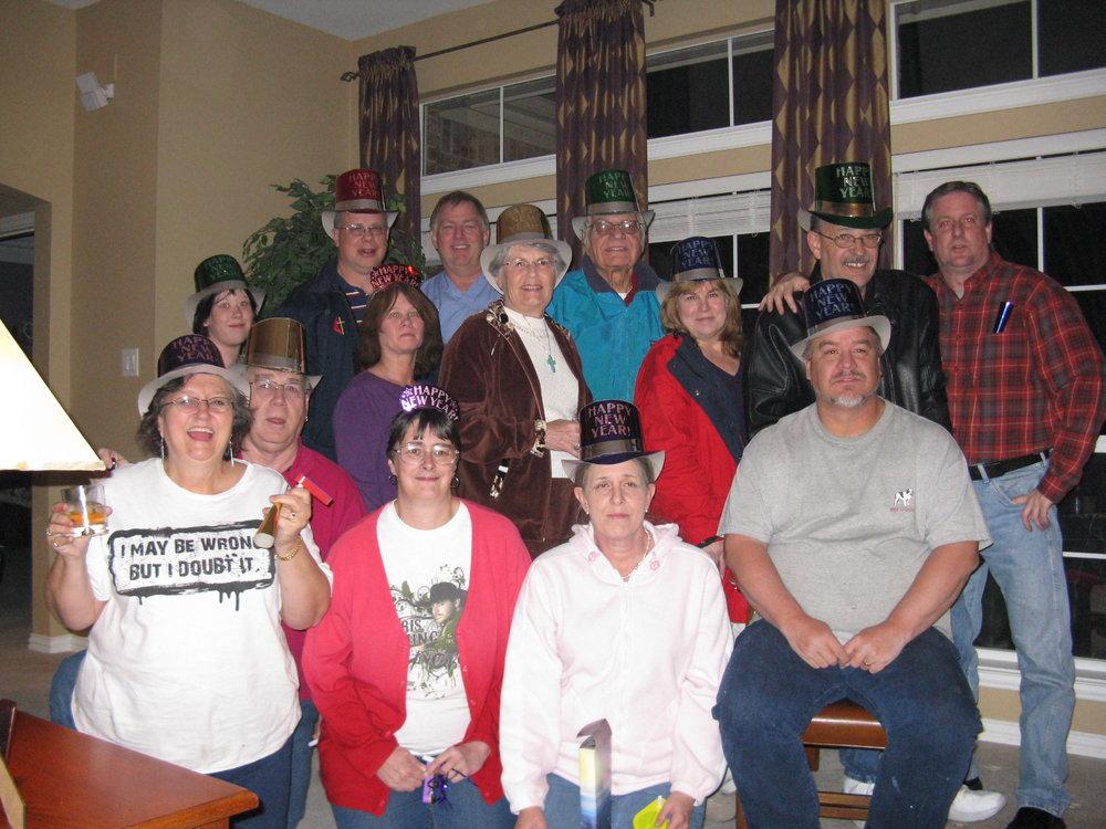 NYE 2011 group.JPG