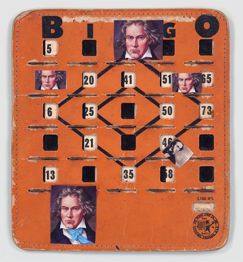 Bingo Beethoven image.jpg