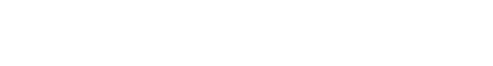 Breathex 2019 Logo_extra extra wide-01-01.png