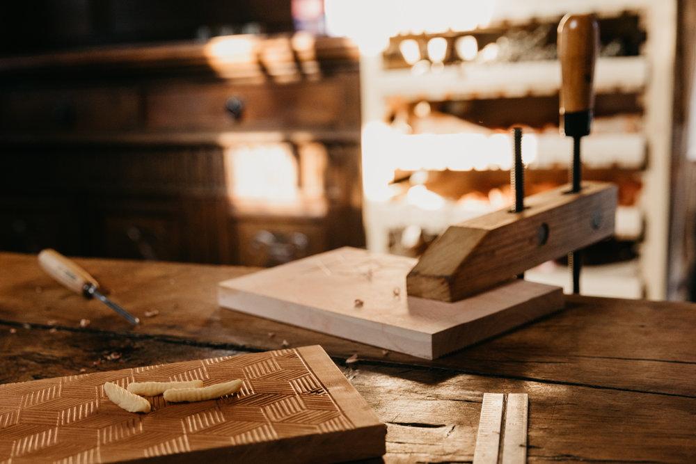 Tony Scotto Boards-046.jpg