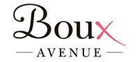 boux-logo-1.png