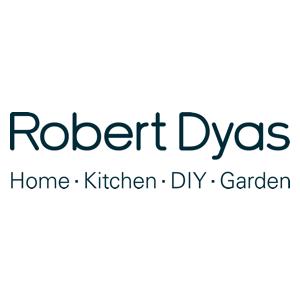 RobertDyas.jpg