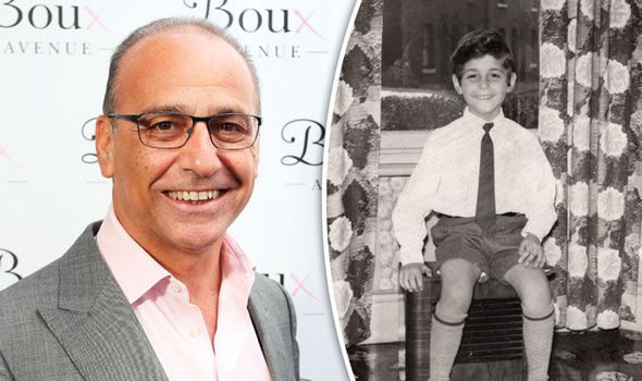 Dragons-Den-star-Theo-Paphitis-favourite-photograph-851681.jpg