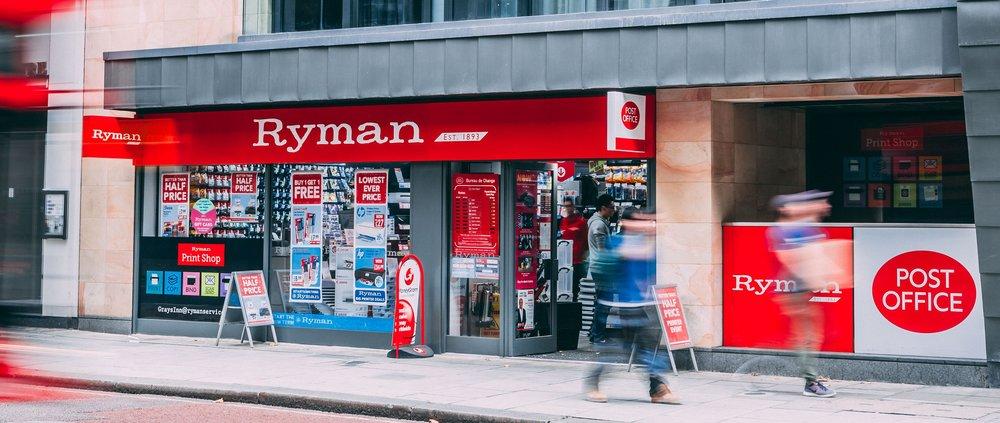 Ryman_Grays_Inn_Rd-18-2-cropped-with-paint (2).jpg
