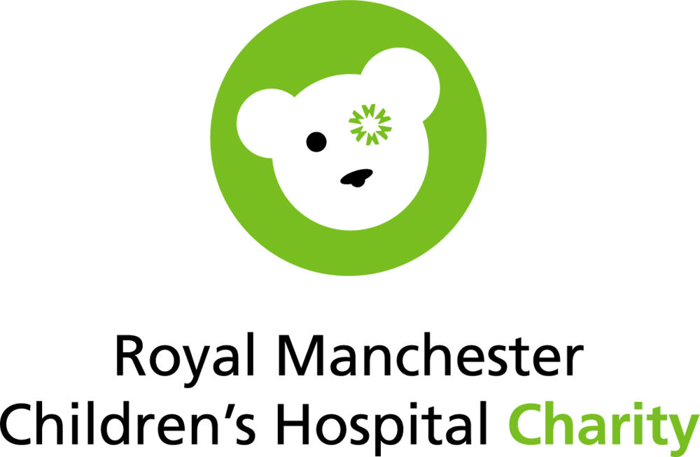 Royal-Manchester-Childrens-Hospital-Charity_RGB.png