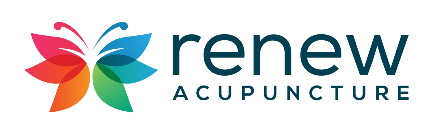 Renew Acupuncture