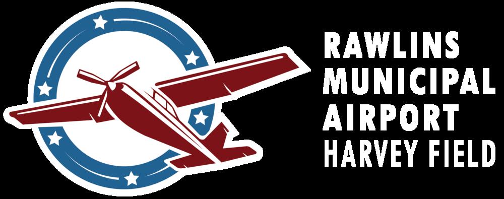 62741_RWL Logo_2.3-04.png