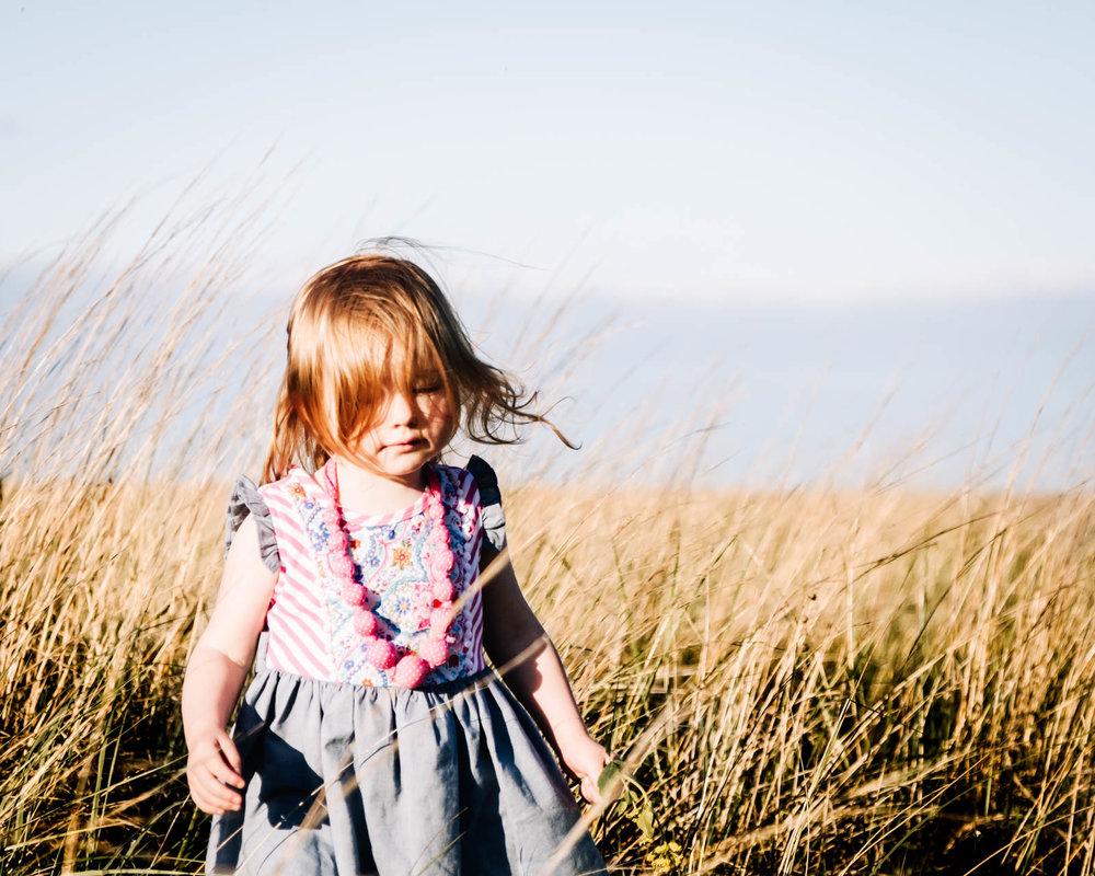 Alicia Mayorca Photography | Chicago Lifestyle Family Photographer