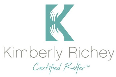 Kimberly Richey Rolfing