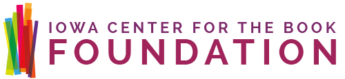 Iowa Center for the Book Foundation