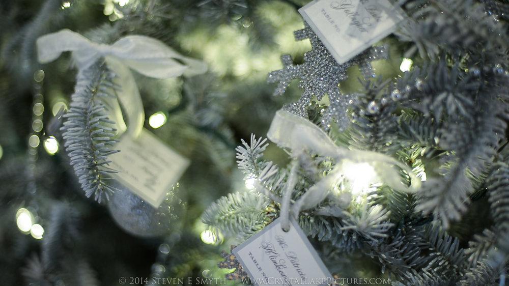 0002_2014NYE_TreeTags-2.jpg