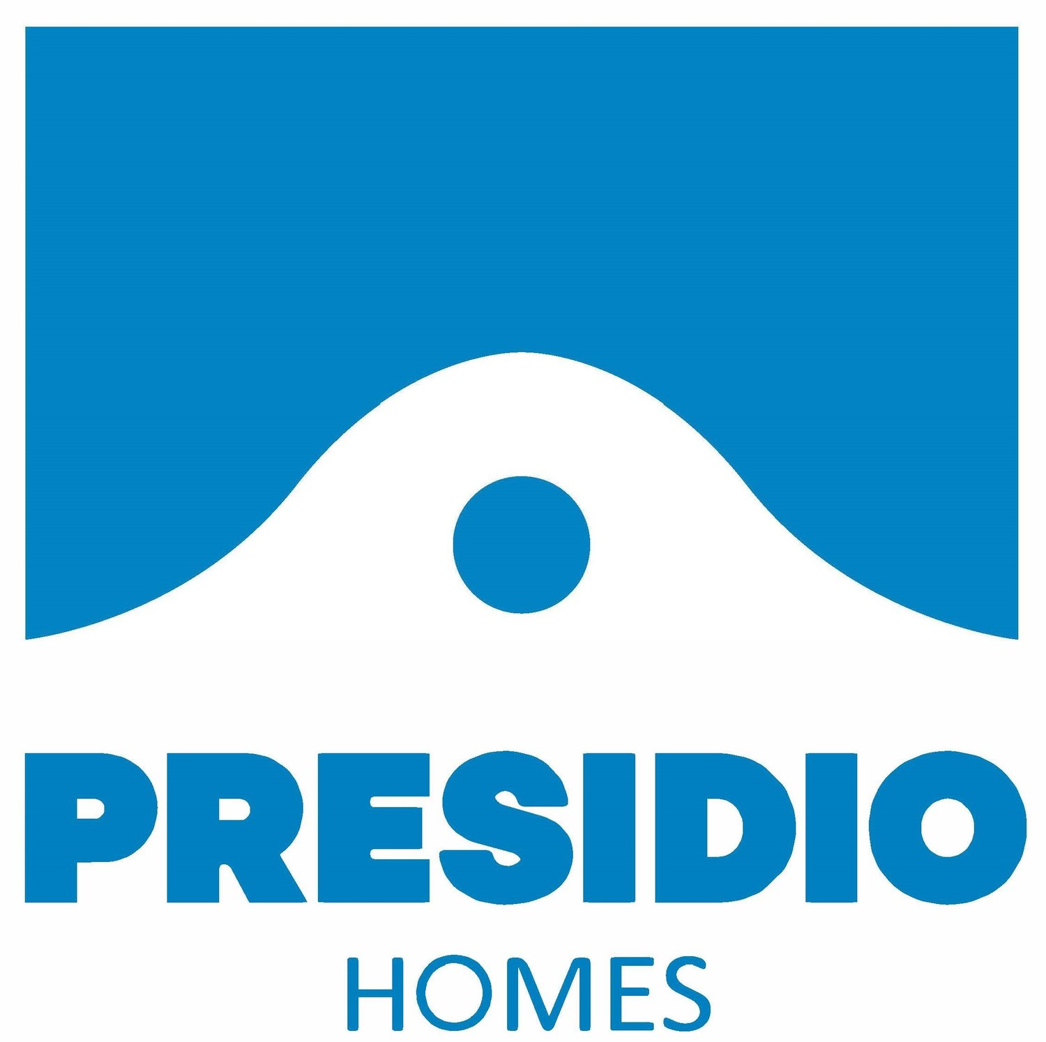Presidio Homes and Restoration