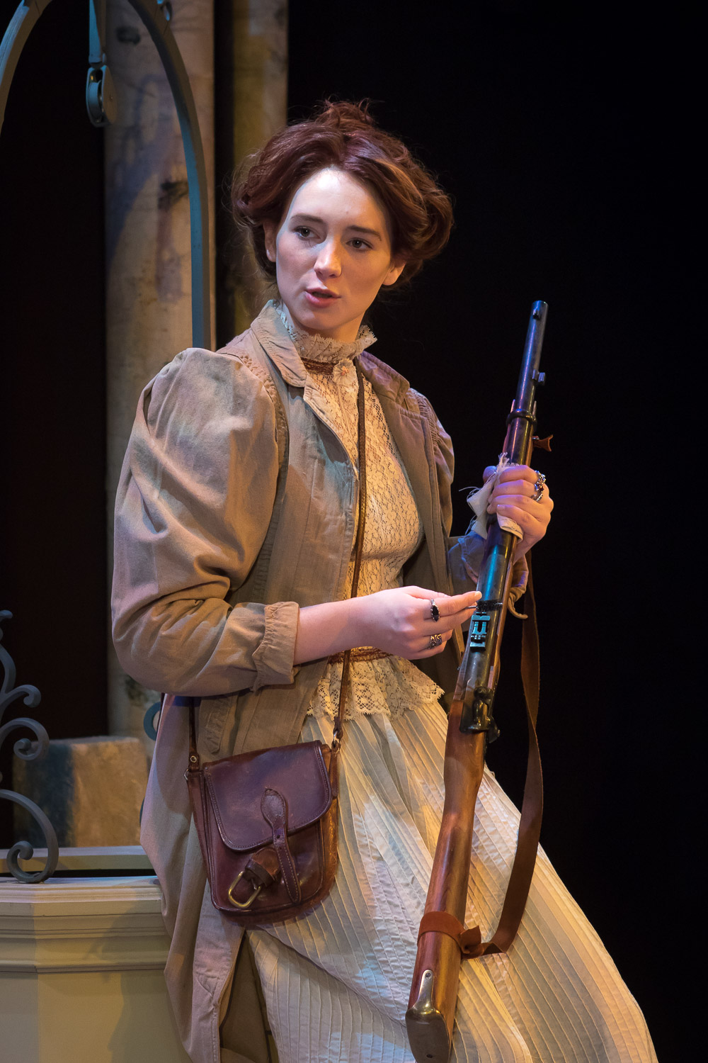 2017-2018_NY_CompanyPlay_The CherryOrchard_Wyville_Low-Res_064.jpg