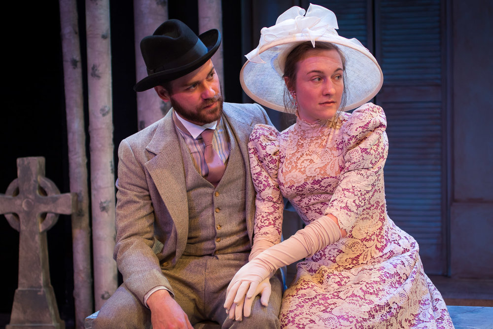 2017-2018_NY_CompanyPlay_The CherryOrchard_Wyville_Low-Res_077.jpg