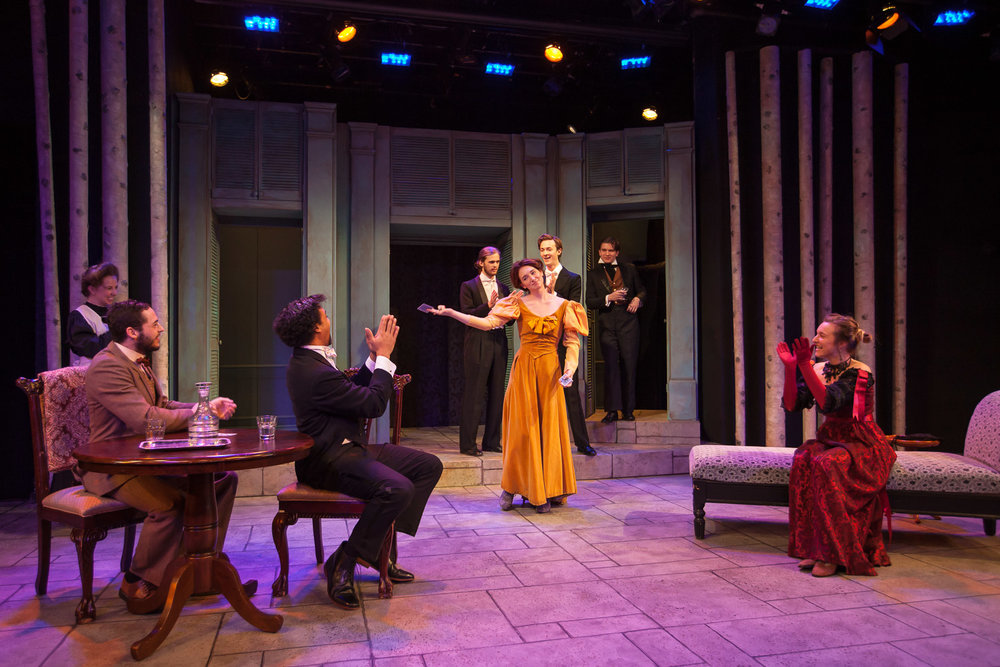 2017-2018_NY_CompanyPlay_The CherryOrchard_Wyville_Low-Res_110.jpg