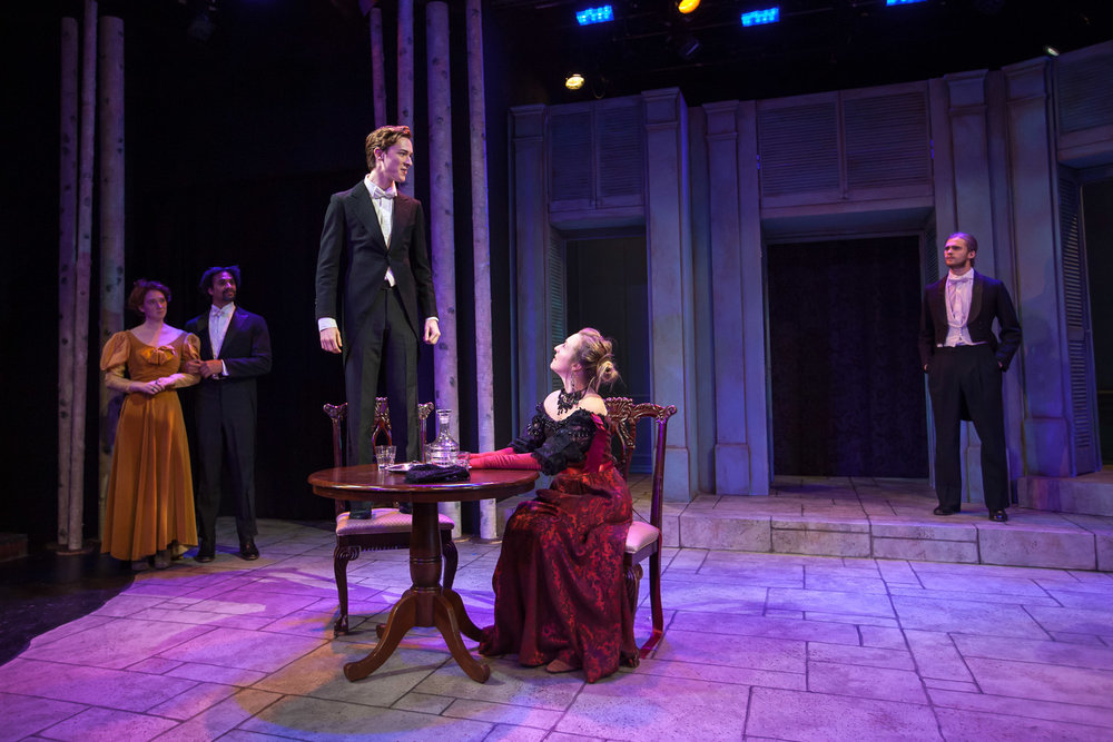 2017-2018_NY_CompanyPlay_The CherryOrchard_Wyville_Low-Res_122.jpg
