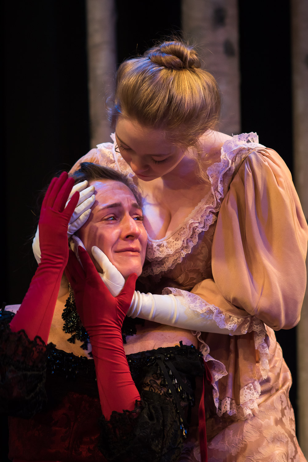 2017-2018_NY_CompanyPlay_The CherryOrchard_Wyville_Low-Res_146.jpg