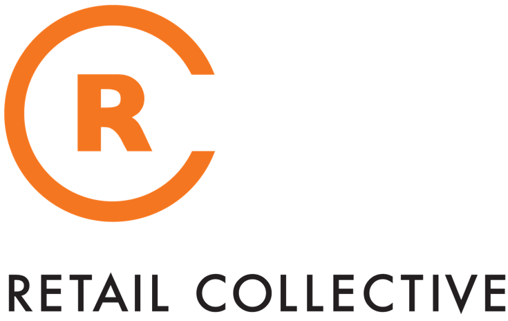 RETAIL COLLECTIVE