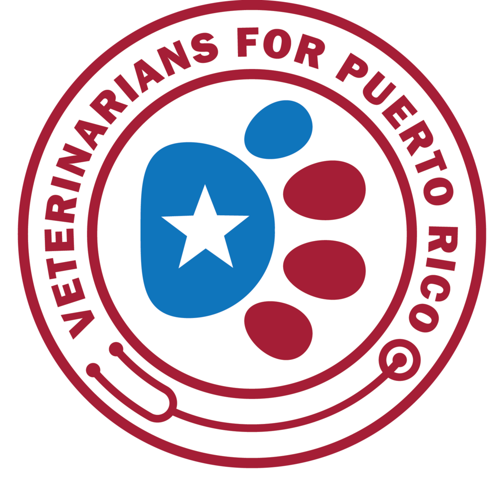 logo Veterinarians for PR.png