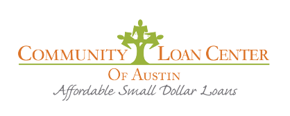 FundATX_communityloan.png