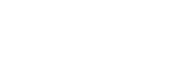 WoodLands Gallery
