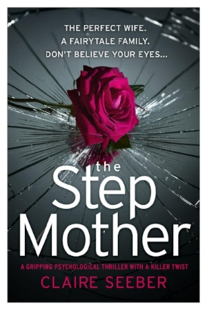 the-stepmother-book-cover.jpg
