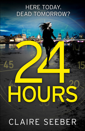 24-hours-cover.jpg