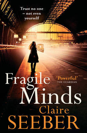 fragile-minds-cover.jpg