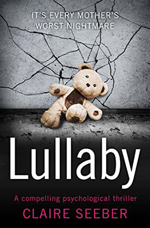 lullaby_cover2.jpg