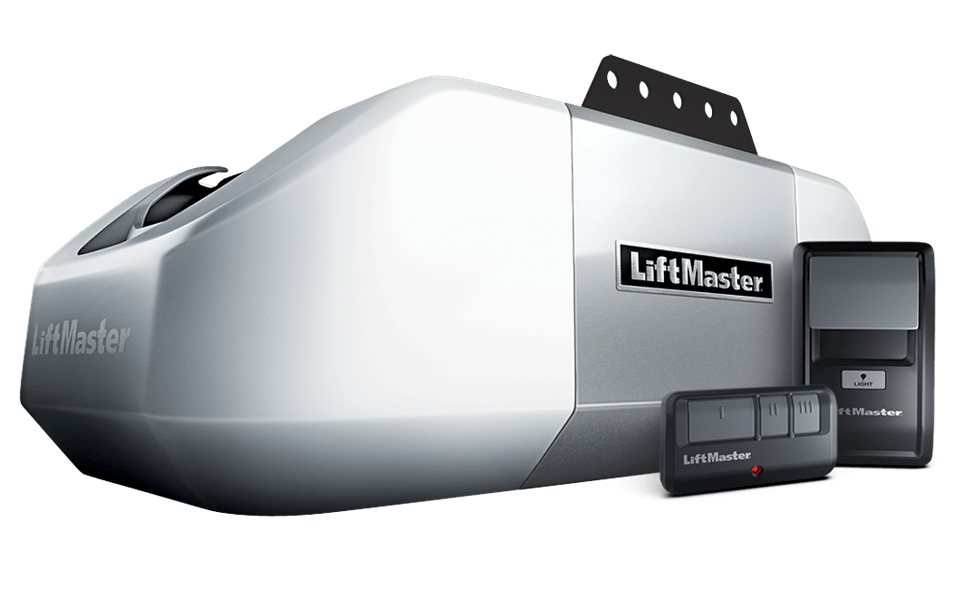 LiftMaster-8355W.png