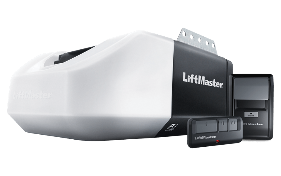 LiftMaster-8160W.png