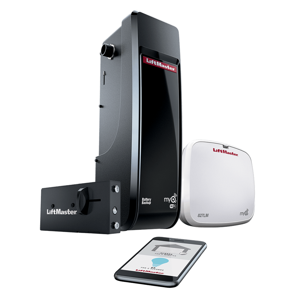 LiftMaster-8500W.png