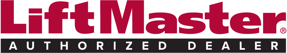 LiftMaster-Authorized-Dealer.png