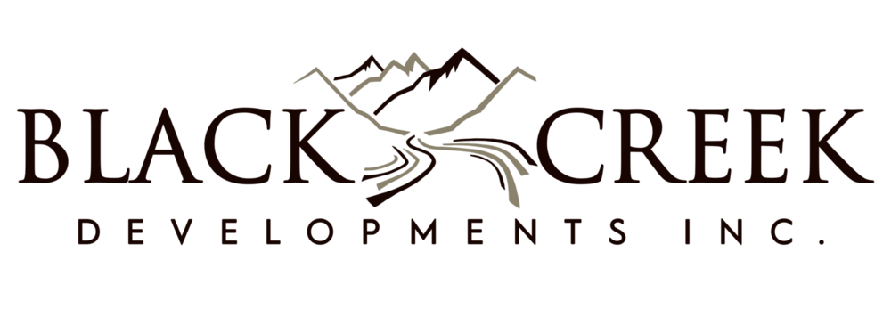 Black Creek Developments