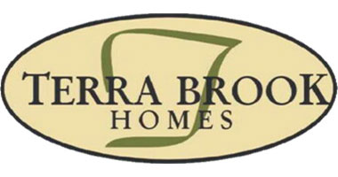 Terra Brook Homes