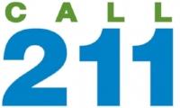 211 Information