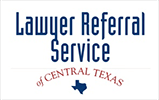 Law Referral Services