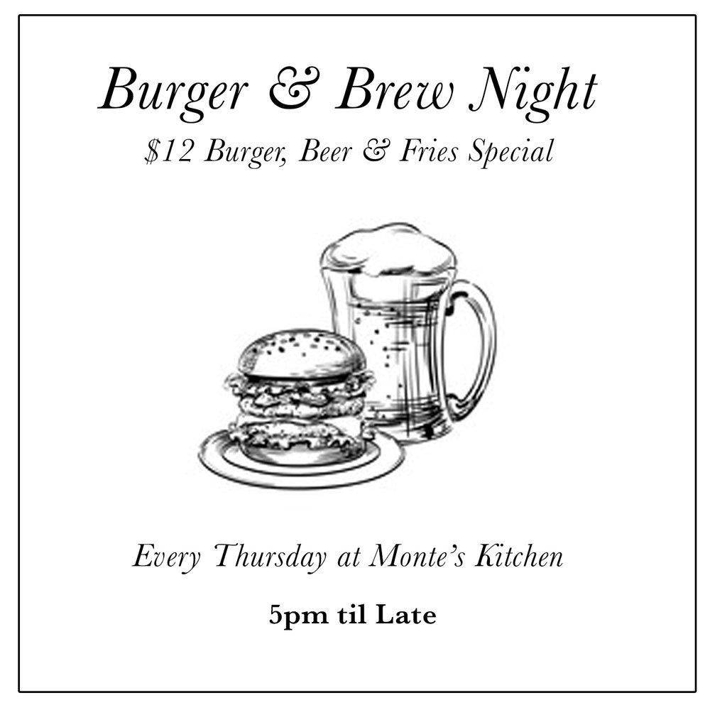 Burger & Brew Flyer.jpg