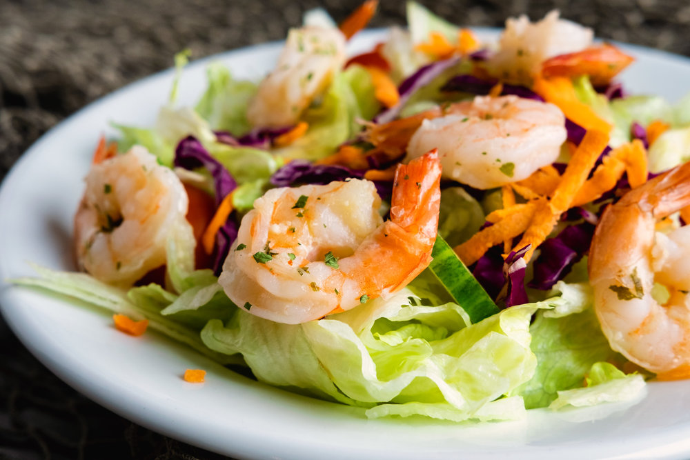 header-shrimp-salad.jpg