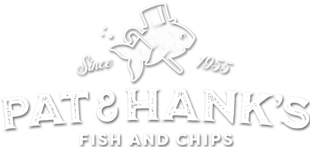 Pat & Hank's Fish and Chips