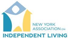 New York Association on Independent Living