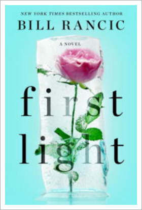first-light.png