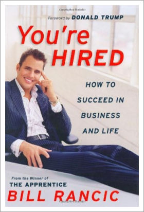 youAreHired_resized.png