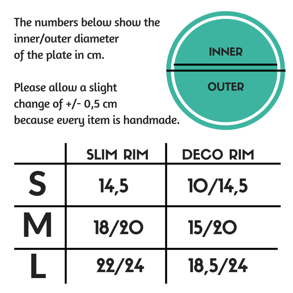 plate slim rim deco rim size chart.png