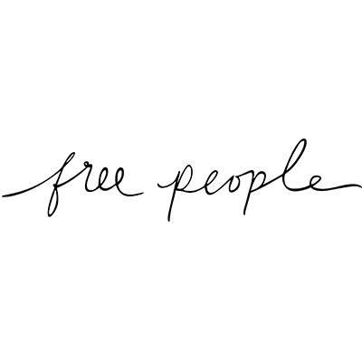 free people.jpg
