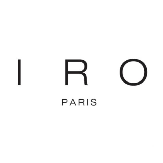iro_logo_500×455.jpg