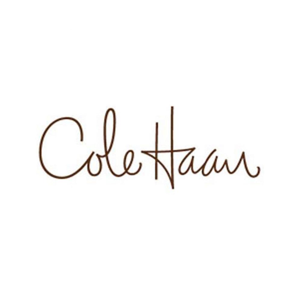 colehaan-2773649478.jpg