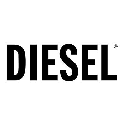 diesel-jeans.jpg